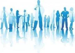医生集团注册流程与条件?医生集团如何注册?