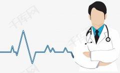 注册医生集团经营范围该怎么选?