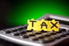 买东西、支付日常费用等不要发票的8个涉税风险