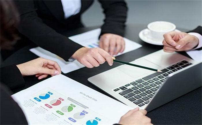 企业所得税应该如何计算?